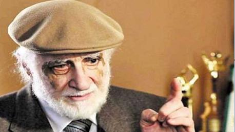 """وفاة الموسيقار ميشيل المصري رفيق """"كوكب الشرق"""""""