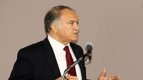 وزير التربية حاتم بن سالم