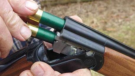 سوسة: القبض على شخص لمحاولة القتل العمد باستعمال بندقية صيد