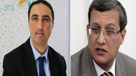 خالد قدور  هاشم حميدي