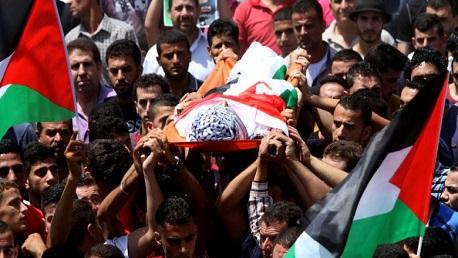بعد ضرب وحشي لـ10 دقائق: محمد يرتقي شهيدًا بغدر الاحتلال