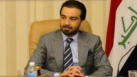 محمد ريكان الحلبوسي