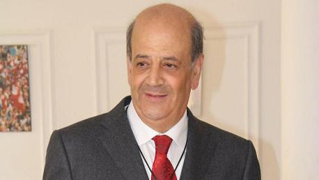 محمد رؤوف الخماسي