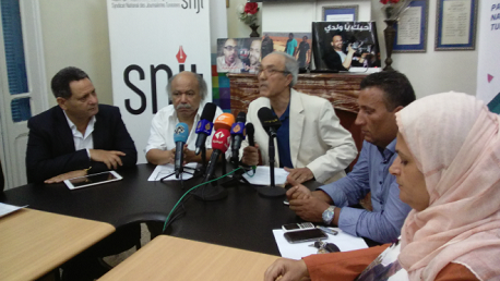 منظمات وطنية تُطالب بفتح تحقيق دولي في قضية اختفاء الخاشقجي