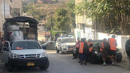 بعد طرد أصحابه بالقوة: الاحتلال الغاصب يقتحم منزلا ويُسلمه للمستوطنين