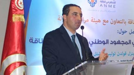 هشام الحميدي