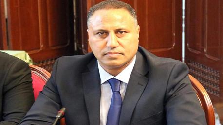 محمد بن صوف