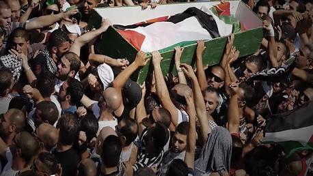 العدوان الصهيوني على غزة: سقوط 6 شهداء و25 جريحًا على الأقل
