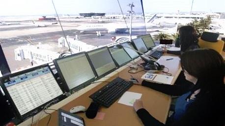 تأجيل إضراب فنيي الملاحة الجوية المُزمع تنفيذه اليوم وغدًا