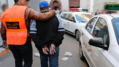 المغرب: القبض على مشتبه في قتل سائحتين أجنبيتين ينتمي لجماعة متطرفة