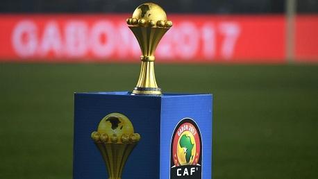 رسميا: مصر تحتضن كأس إفريقيا للأمم 2019