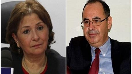 المحكمة الإدارية ترفض طلب وزير أملاك الدولة بتوقيف أعمال هيئة الحقيقة والكرامة