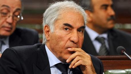 أحمد فريعة