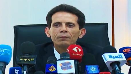 محمد دوعاجي