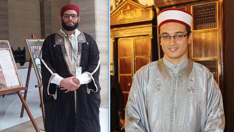 تفوّق مرشّحين تونسيّين في المسابقة الدوليّة