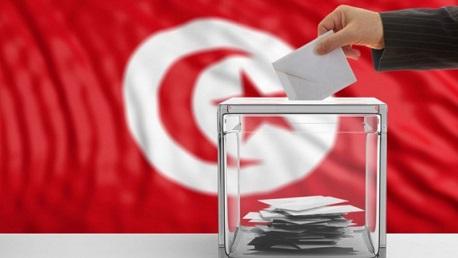 مذكرة تفاهم لإنجاح الانتخابات التشريعية والرئاسية بالخارج