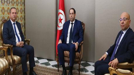 http://www.tunisien.tn/?p=306781