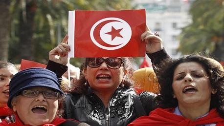 انطلاق المشاورات قصد بعث التنسيقية الوطنية لنساء الجبهة الشعبية.