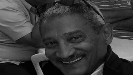 وفاة العداء السابق عبد الله روين