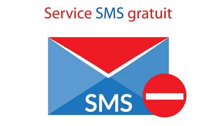 SMS  STEG
