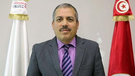 أنور بن حسن