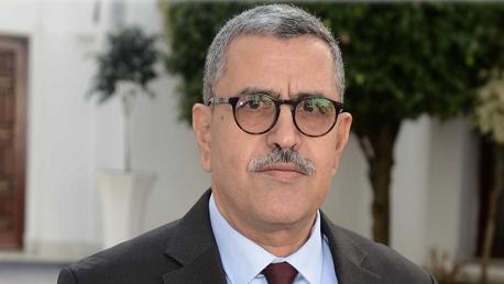 عبد العزيز جراد