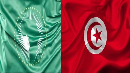 تونس تحصل على الجائزة القارية للامتياز العلمي وعلى جائزة التحول الزراعي في افريقيا