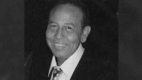 محمد طارق الجعايبي