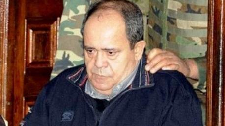 مراد الطرابلسي