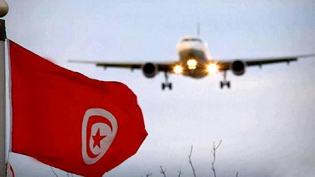 غدًا: إجلاء تونسيين عالقين بجيبوتي منذ أكثر من 3 أشهر