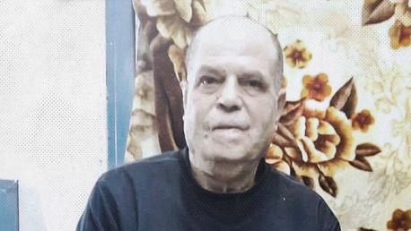 سعد الغرابلي
