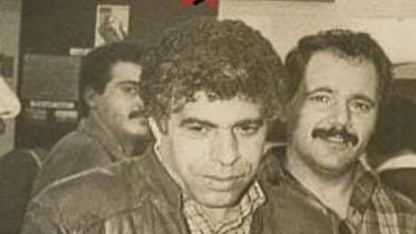 وفاة المصور التلفزي صالح بن صالح