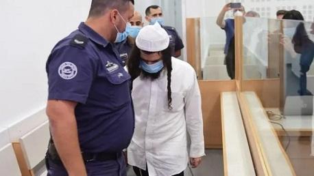 """الحكم على مستوطن بالسجن المؤبد 3 مرات لقتله عائلة """"دوابشة"""" الفلسطينية"""