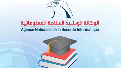 وكالة السلامة المعلوماتية
