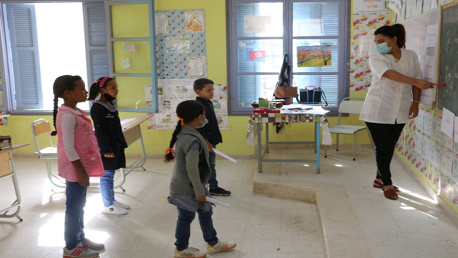 تعليم تونس