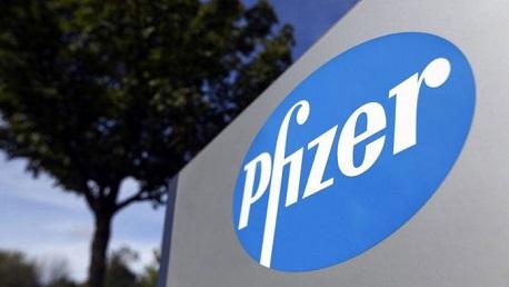 """شركة فايزر تعلن أن لقاحها ضد كوفيد-19 """"فعّال بنسبة 90%"""""""