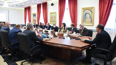 مجلس وزاري يُصادق على جملة من القرارات لفائدة المرأة