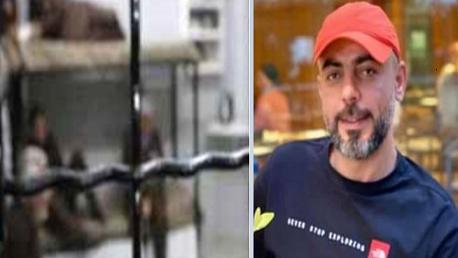 استشهاد معتقل فلسطيني داخل زنزانته بالقدس