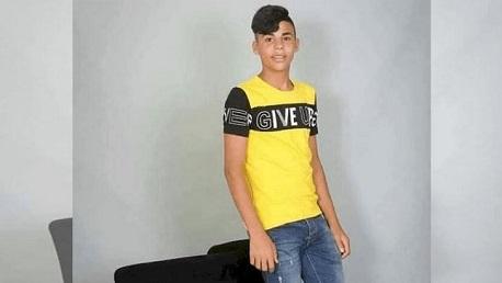 عماد حشاش