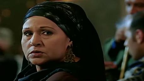 وفاة الممثلة المصرية فتحية طنطاوي